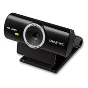 Creative Sync HD Webcam