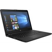 HP 14-bs021ni Series Notebook - Intel Core