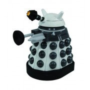 "Titan Merchandise Doctor Who Titans: Supreme Dalek 6.5"" Vinyl Figure"
