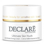 Declaré Age Control Ultimate Skin Youth 50ml