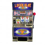 Aparat Mini Slot Machine - Pusculita model AURIU