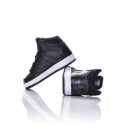 Adidas Originals Varial Mid I [méret: 22]