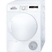 BOSCH WTH 83000BY Mašina za sušenje veša , toplotna pumpa
