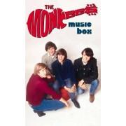 The Monkees - Music Box (0081227670627) (4 CD)