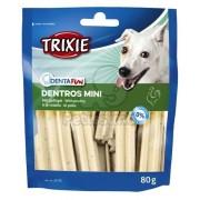 Trixie Denta Fun Dentros, mini 80g (TRX31773)