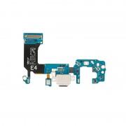 Cabo flex de Conector de Carregamento para Samsung Galaxy S8
