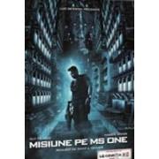 Misiune pe MS One (DVD)