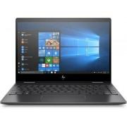 HP ENVY x360 13-ar0250nd