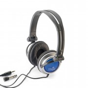 Stagg SHP-2200 Auriculares