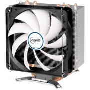 Cooler CPU Arctic Cooling Freezer I32