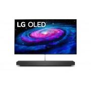 LG OLED65WX9LA 65 inch OLED TV