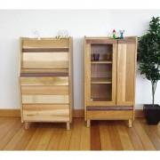大雪木工トリコシリーズ ライティングドレッサー