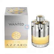 Azzaro Wanted eau de toilette 150ML spray vapo