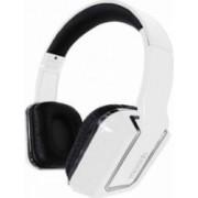 Casti Microlab K330 White