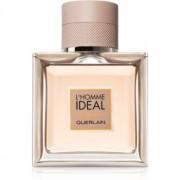 Guerlain L'Homme Idéal eau de parfum para hombre 50 ml