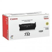 Canon 732y - 6260B002 toner amarillo