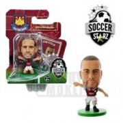 Figurina SoccerStarz West Ham United FC Joe Cole 2014