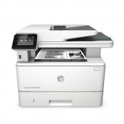 HP LaserJet Pro MFP M426fdn Printer [F6W14A] + подарък (на изплащане)