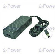 HP Original AC Adapter HP Smart 19.5V 10.3A 200W (693708-001)