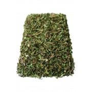 Gyógyfű GYERMEKLÁNCFŰ LEVÉL szálas tea 50 g
