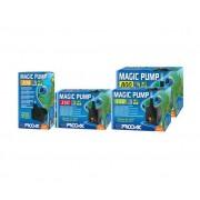 Prodac Magic Pump 550 200-550l