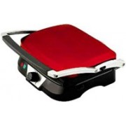 Kenwood HG 365 Grill(Red)