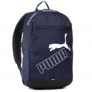 Раница PUMA - Phase Backpack II 77295 02 Peacoat