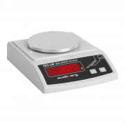 Precision Scale - 3000 g / 0.1 g - White