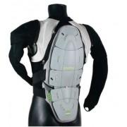 Vesta de protectie motociclisti