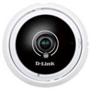 D-Link DCS 4622 - netwerkbewakingscamera (DCS-4622)
