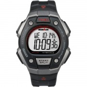 Ceas Timex Ironman Classic 50 Full Size TW5K85900