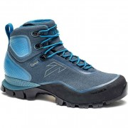 Tecnica Forge S GTX Women - SHADOW FIUME/RICH LAGUNA UK 7,5