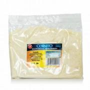 Cornito gluténmentes zsemlemorzsa, 200 g