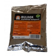 Metrum Buldok Urychlovač kompostů 100g