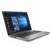 HP Ordinateur portable HP HP 250 G7 - AMD Ryzen 3 (6BN99EA)