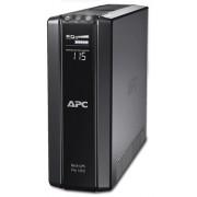 UPS APC BR1200GI Line interactive 1200 VA/ 720 W Tower