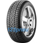 Star Performer SPTS AS ( 225/45 R17 94T XL , com protecção da jante (MFS) )