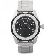 Fastrack Sports 3099SM03 Mens Watch