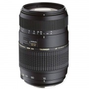 Tamron A17s 70-300mm F4-5.6 Montagem Sony