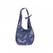 PULSE torba za plažu Myrtos 121365