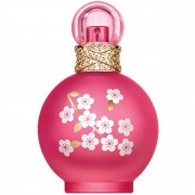 Britney spears fantasy in bloom eau de toilette 50ml edt profumo donna