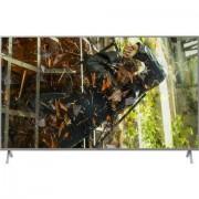 Panasonic TX-49GXW904 lcd-led-tv (123 cm / 49 inch), 4K Ultra HD, Smart-TV