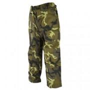 Kalhoty dětské vz.95