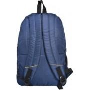 New Era casual backpacks backpack blue N 30 L Backpack(Blue)
