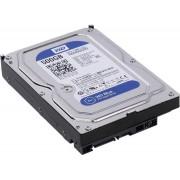 Жесткий диск Western Digital 500Gb WD5000AZRZ