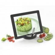 Stand tableta cu touchpen Chef XD Design