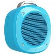 Divoom AIRBEAT-10 blue блутут колонка за мобилни устройства/DIV-AIRBEAT-10-BLUE