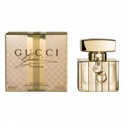 Gucci Premiere eau de parfum 30 ml spray