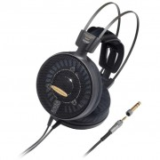 Casti Audio-Technica ATH-AD2000X