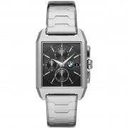 Мъжки часовник BMW Chronograph - BMW8007